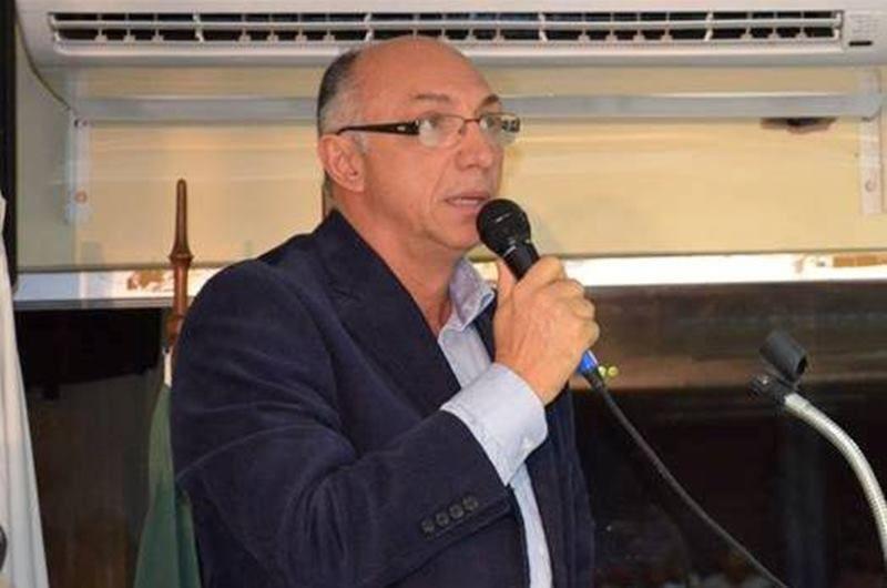 Ministério Público Eleitoral pede impugnação da candidatura de Audiberg Alves à Prefeitura de Itaporanga