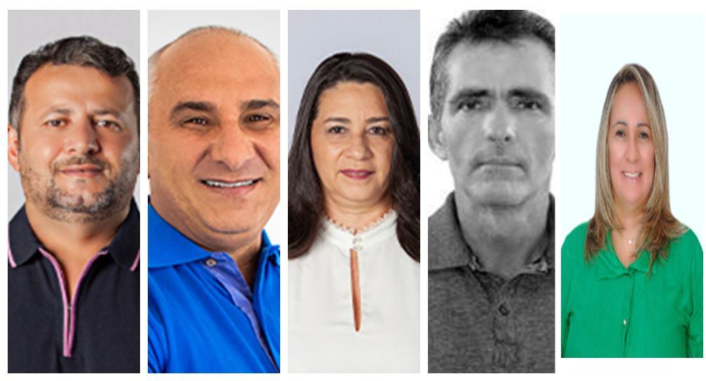 Pesquisa eleitoral: Divaldo lidera, com folga, corrida eleitoral de Itaporanga com 52, 6% dos votos válidos